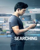 Searching Free Download