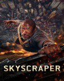 Skyscraper (2018) Free Download