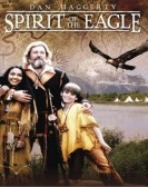 Spirit of the Eagle Free Download