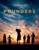 The Founders Free Download