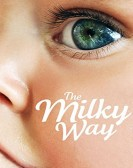 The Milky Wa Free Download
