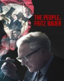 The People vs. Fritz Bauer Free Download