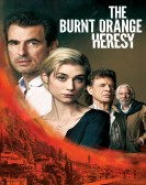 The Burnt Orange Heresy Free Download