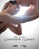 poster_the-falls-covenant-of-grace_tt6048582.jpg Free Download