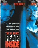 The Fear Ins Free Download