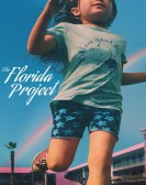 The Florida Project (2017) Free Download
