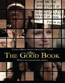 The Good Book Free Download