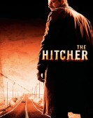 The Hitcher Free Download