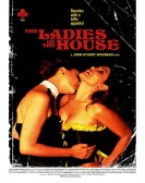 The Ladies of the House Free Download