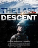 The Last Descent Free Download