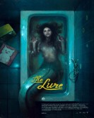 The Lure Free Download