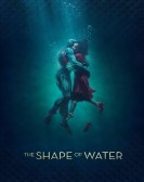 The Shape of Water Free Download