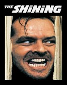 The Shining Free Download