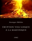 The Terrible Eruption of Mount Pelee and Destruction of St. Pierre, Martinique Free Download