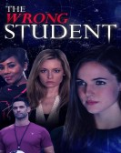The Wrong Student Free Download