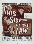 This Side of the Law Free Download