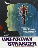 Unearthly Stranger Free Download