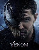 Venom (2018) Free Download