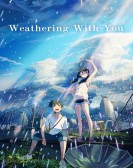 Weathering with You Free Download