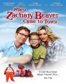 When Zachary Beaver Came to Town Free Download