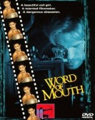 Word of Mouth Free Download