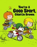 Youre a Good Sport Charlie Brown Free Download