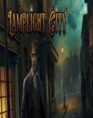 Lamplight City Free Download