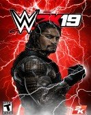 WWE 2K19 Free Download