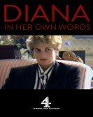 Diana: In Her Own Words (2017) poster