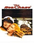 The Sea Chase (1955) Free Download