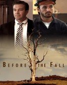 Before the Fall (2016) poster