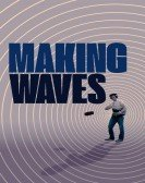 Making Waves: The Art of Cinematic Sound (2019) Free Download