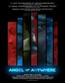 Angel of Anywhere Free Download