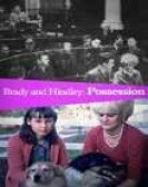 Brady and Hindley: Possession poster
