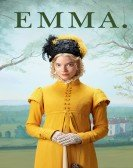 poster_emma_tt9214832.jpg Free Download