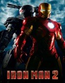 Iron Man 2 (2010) Free Download