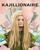 Kajillionaire Free Download