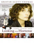 Looking for Hortense Free Download