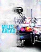 Miles Ahead (2015) poster