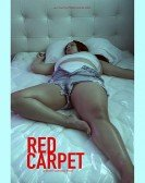 Red Carpet poster