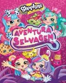 Shopkins Wil poster