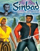 Sinbad: Beyond the Veil of Mists (2000) poster