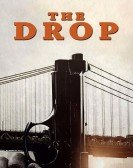The Drop (2014) poster