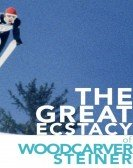 The Great Ecstasy of Woodcarver Steiner (1974) poster