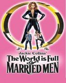 The World Is Full Of Married Men Free Download