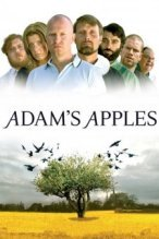 Adam's Apples (2005) poster