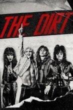 The Dirt (2019) poster