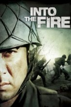 71: Into the Fire poster