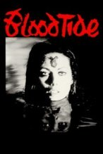 Blood Tide poster