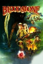Bloodstone poster